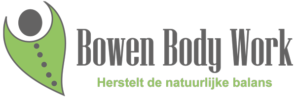 Bowen Body Work