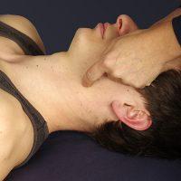 Bowen Body Work